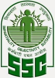 Category-wise Cut-off list for SSC CGL 2013 Re-exam