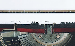 Niche या फिर blog topic