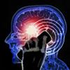 Dampak Negatif Penggunaan Hp Dalam Jangka Panjang