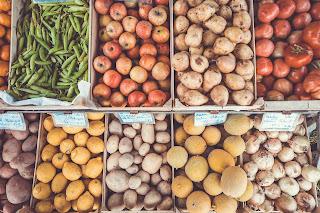 desinfectar verduras embarazo desinfectante frutas y verduras mercadona desinfectante verduras carrefour