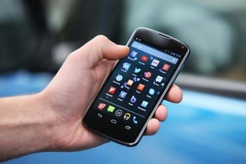 ما هى التطبيقات غير الضرورية المحملة على موبايلك ؟