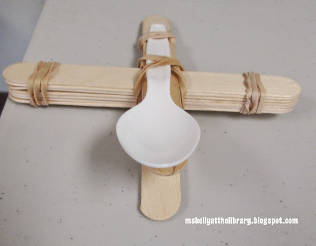 20 Popsicle Stick Boom Pictures And Ideas On Meta Networks