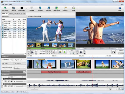 Top 10 Free GoPro Video Editing Software for Windows 10/8/7, best video editing software 2019, free video editing software, 4k video editing software for windows 10, windows 10 video editing app, free video editor, full hd video editor, gopro video editor software, best free software for video editing, video maker free, top 10 video editors, best free video editor, how to download & install video editing software, how to use video editor,   Free Video Editor Software for Windows PC #VideoEditingSoftware #GoPro  Quik, VSDC, Blender, Avidemux, OpenShot, Lightworks, VideoPad, Hitfilm Express, Wondershare Filmora , Windows Movie Maker,