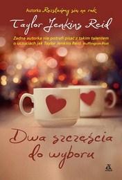 http://lubimyczytac.pl/ksiazka/3890489/dwa-szczescia-do-wyboru