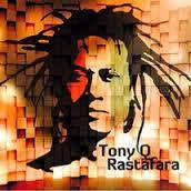 tony q rastafara this is my way