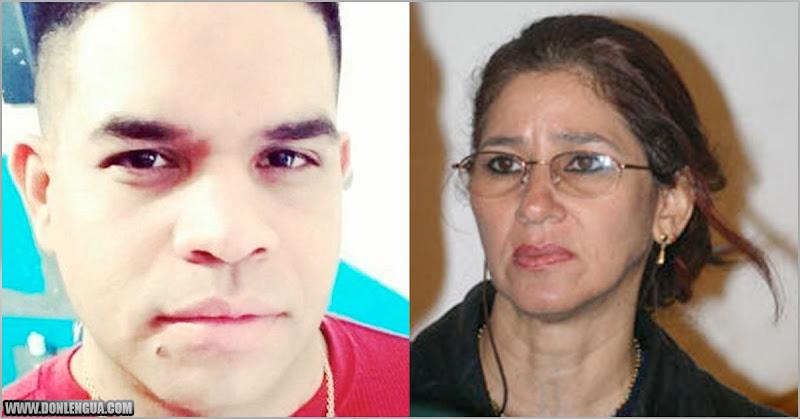 Guardaespaldas de Cilia Flores detenido en EEUU soltó estos 10 detalles