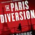 download The Paris Diversion pdf