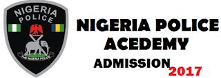 http://martinslibrary.blogspot.com/2015/10/nigerian-police-recruitment-form.html