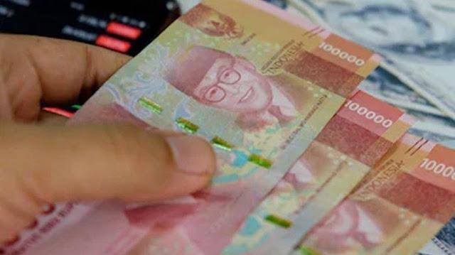 Kenapa Subsidi Gaji Pekerja Rp 600 Ribu Belum Ditransfer? Ini 4 Penyebabnya
