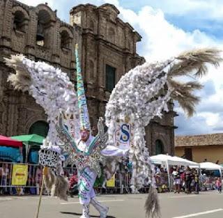 http://carnavalcajamarcaperu.blogspot.pe/