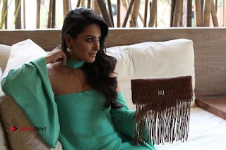Actress Anita Hanandani Latest Poshoot for Via Bag Talk  0047.jpg
