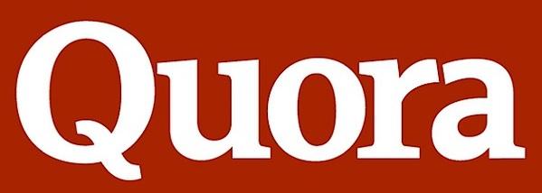 Mengenal Quora, Situs Tanya Jawab Paling Lengkap - Blog Mas Hendra