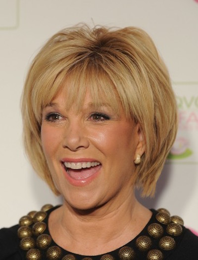 67 Age-Reversing Hairstyles for women over 50 | Hairstylo