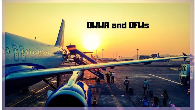 Plane-people-ofws