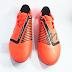 TDD419 Sepatu Pria-Sepatu Bola -Sepatu Nike  100% Original