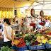 Ανακοίνωση του Δήμου  Αλμωπίας για τις λαϊκές αγορές