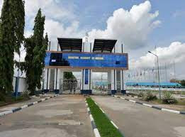 Nigeria Maritime University (NMU) 2020/2021 School Fees Schedule and Method of Payment