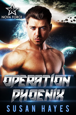 Operation Phoenix Cover