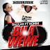 Audio   Dalilah ft Nonini - Bila Wewe