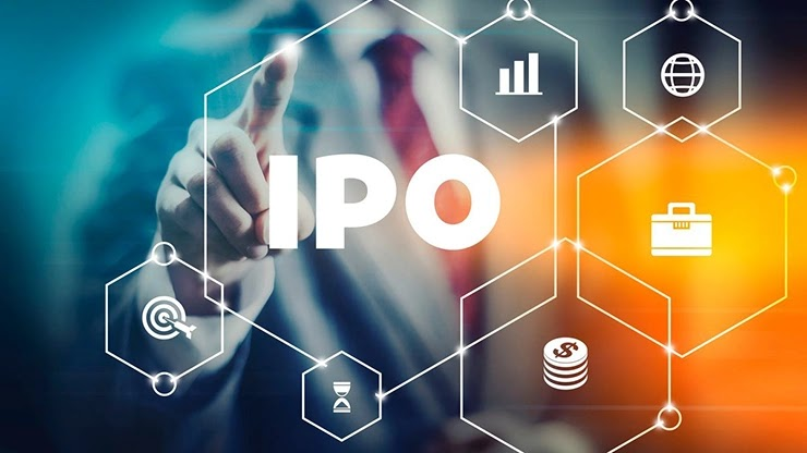 IPO и SPO что это в чем разница