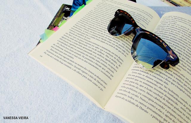 Projeto fotográfico, pensamentos Valem Ouo, Vanessa Vieira fotografia, blog, literatura, fotos e livros, books, fotobooks