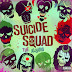 Various Artists - Suicide Squad: The Album (2016) [iTunes Plus AAC M4A]