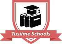 Ajira Mpya Za Ualimu Tusiime Schools