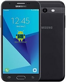 Samsung J7 Prime SM-J727T Binary U4-U5 Eng Modem File-Firmware Download