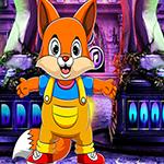 Play Games4King -  G4K Happy W…
