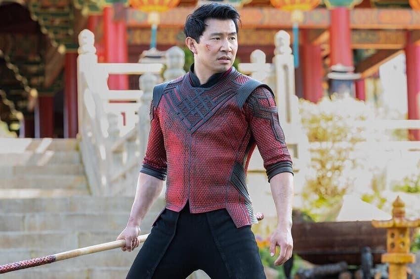 Кассовые сборы - «Шан-Чи и легенда десяти колец» заработал почти $128 миллионов в мировом прокате на старте