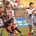 Paulista vence Amparo pela 2ª vez em casa, e embala na 3ª fase da 4ª divisão do Paulistão