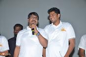 Jayammu Nischayammu Raa Team-thumbnail-18