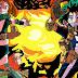 'Boku No Hero Academia' ganhará 2ª temporada em outubro