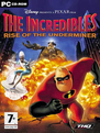 the incredibles pc game download