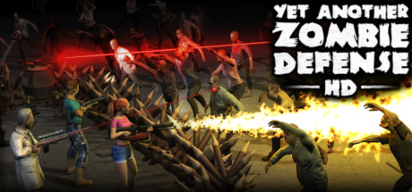 Yet-Another-Zombie-Defense-HD-Free-Download