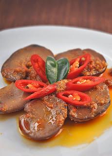 RESEP SEMUR JENGKOL ENAK KHAS BETAWI - Resep Masakan Indonesia