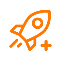 Avast Cleanup Premium For Windows Free Download