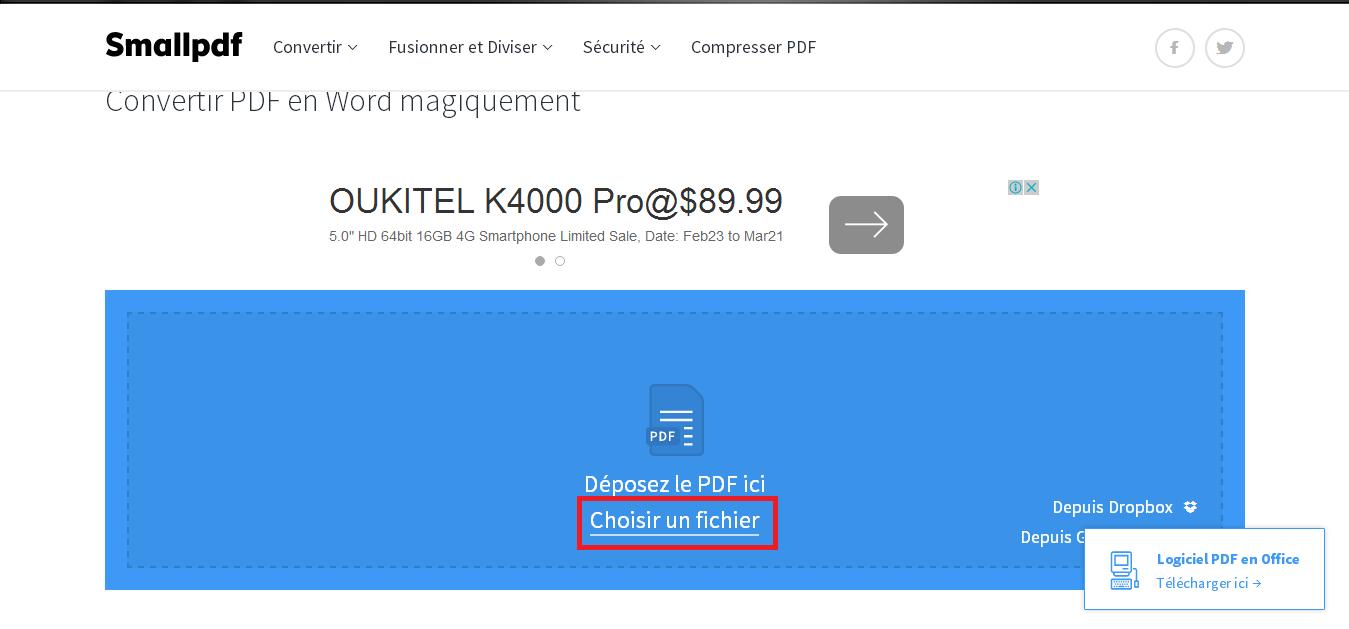 smallpdf com pdf to word
