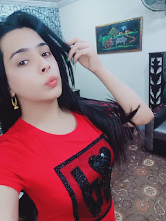 Beautiful Girls Dps For Whatsapp And Fb 2020 Beautiful Girls Whatsapp Dps 2020