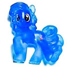 My Little Pony Wave 25 Berry Dreams Blind Bag Pony