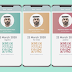 UAE's green pass: Al Hosn app's colour codes and meaning