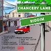 CHANCERY LANE RIDDIM – 2018 – JAMBIAN MUSIC / VPAL MUSIC