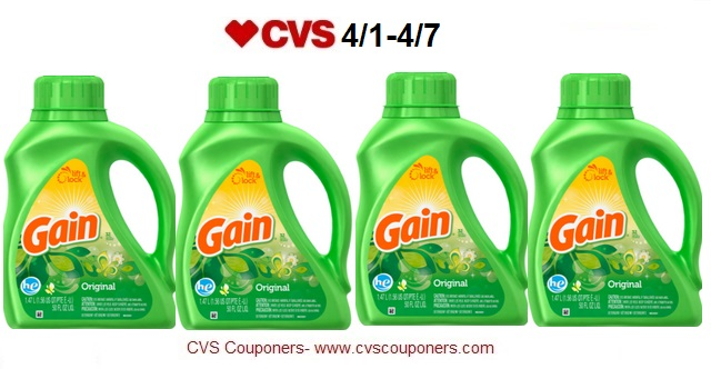 http://www.cvscouponers.com/2018/04/stock-up-pay-319-for-gain-liquid.html