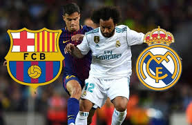 ايجي لايف مباراة برشلونة وريال مدريد بث مباشر كلاسيكو الارض اليوم ٢٤-١٠ ايجي ناو مباراة ريال مدريد وبرشلونة بث مباشر