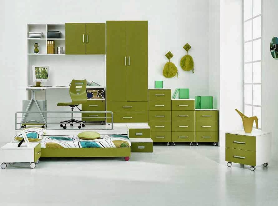 Desain+Interior+Kamar+Anak+Muda+(3)
