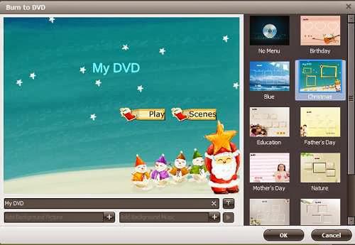 iskysoft video converter no sound
