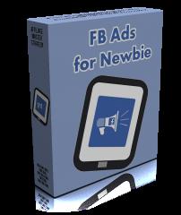 Master facebook Ads untuk Pemula
