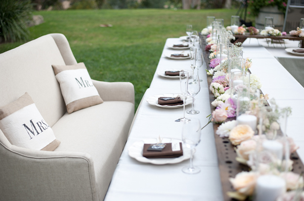 Things You Must Know Before Picking The Right Wedding Venue In Colorado