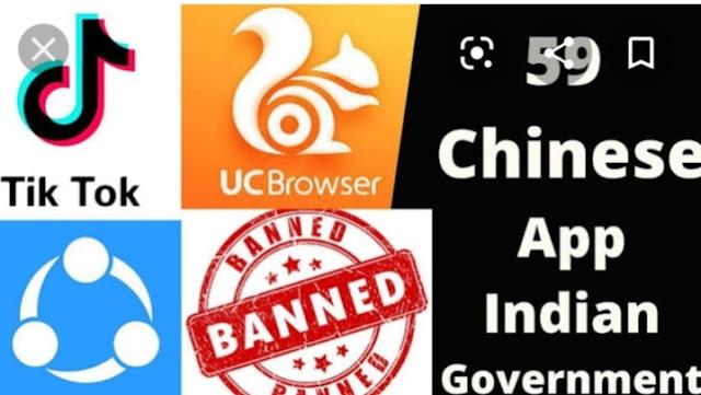 Local & Vocal मुहिम भारत से सम्बन्ध खराब करने से चीन को कितना नुकसान..?