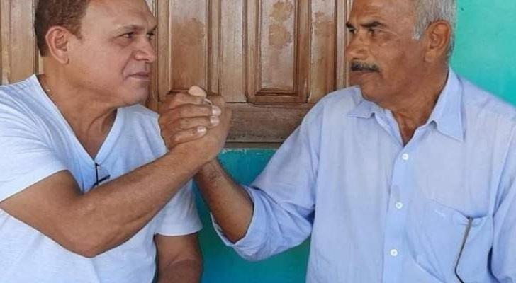 Covid-19 MP acusa prefeito, vice e secretário de furar fila da vacinação em município da Bahia - Portal Spy